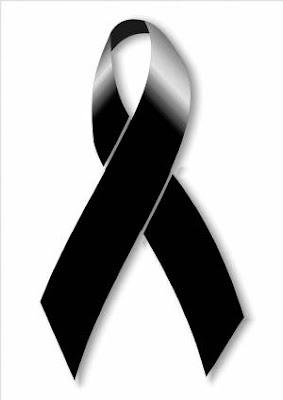homenagem a Rafael Delgado Sobrinho