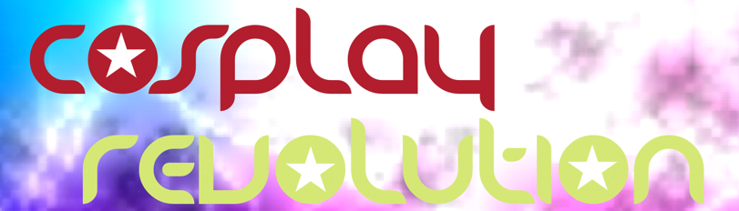 .: Cosplay Revolution :.