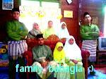 keluargabahagia (: