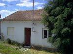 t` cottage