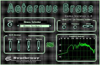 Syntheway.Aeternus.Brass.v1.0.KONTAKT.SF2.DUMPED-ASSiGN  dans _~~