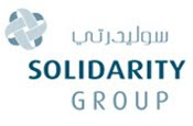 Solidarity Group