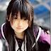 """I""""s Cosplay >> Isozaki Izumi"""