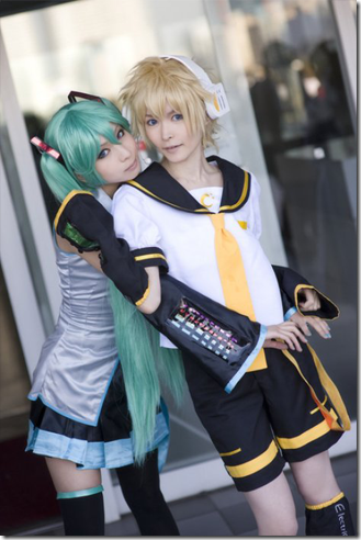 Le cosplay ! Vocaloid+Cosplay+-+hatsune_miku+5