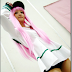 Air Gear Cosplay>>Simca
