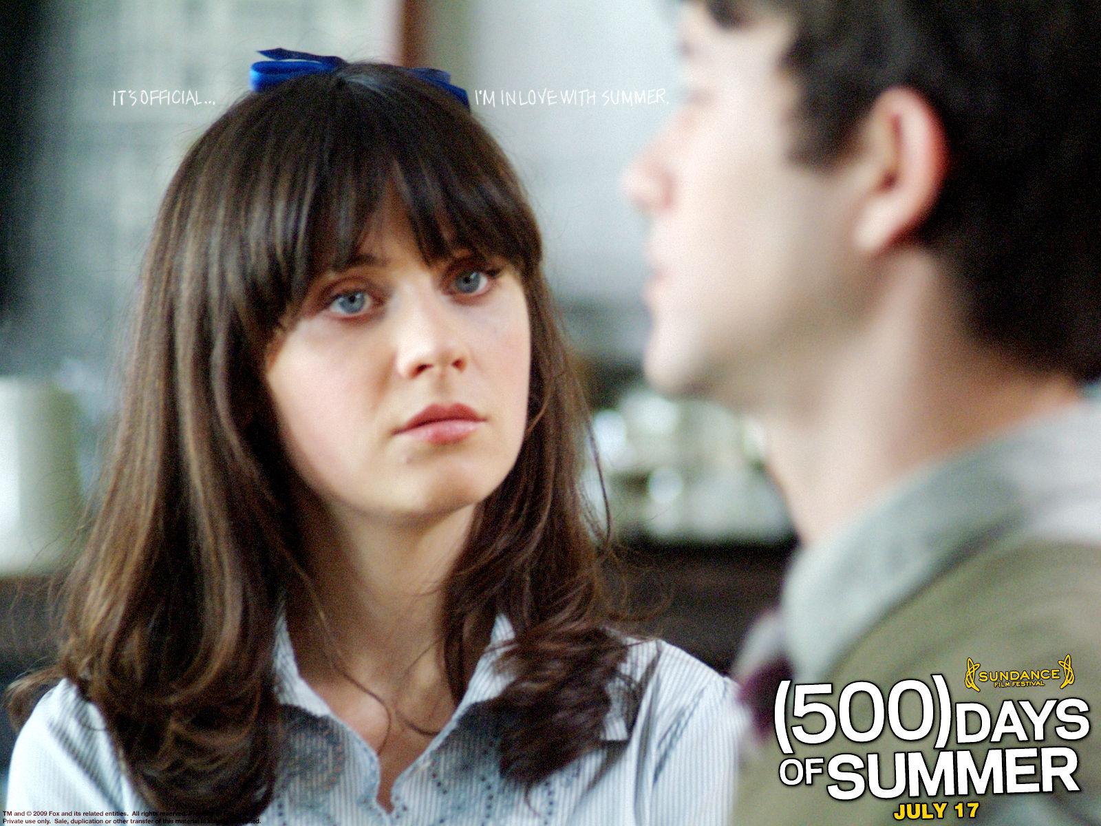 http://3.bp.blogspot.com/_Q-vT-FpCxmo/TSOBItLHuVI/AAAAAAAAACg/UmjxOZRdSFk/s1600/500_days_of_summer04.jpg