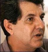 Blog:Osvaldo Payá (movimiento cristiano liberación)
