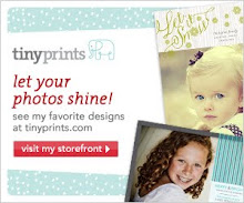 Claire Wise Photography on Tiny Prints
