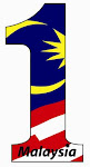 Logo 1Malaysia
