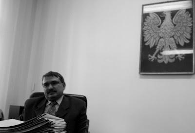 fot.wiktor bąkiewicz