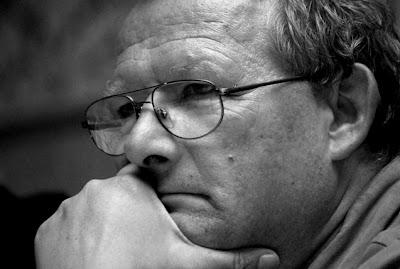 Fot.Wiktor Bąkieiwcz