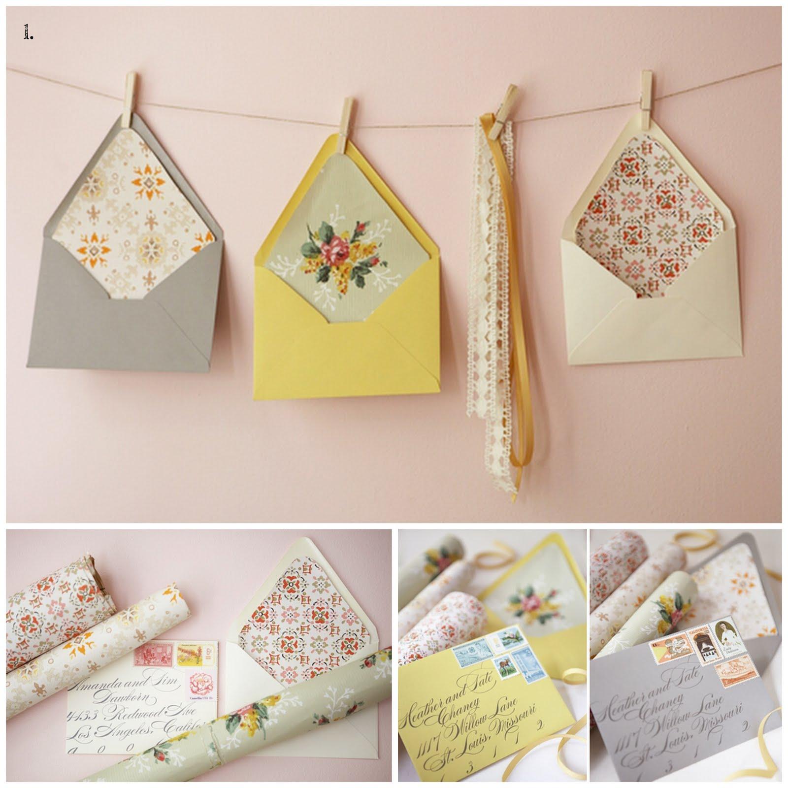 http://3.bp.blogspot.com/_Q0EnxCRe6gA/S9UC0Fev2PI/AAAAAAAAGWc/AnulJgcB78E/s1600/Wallpaper%2BEnvelopes.jpg