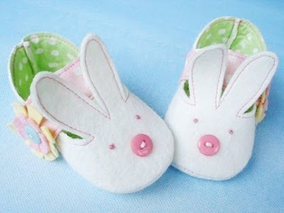 kimono baby shoes on Etsy, a global handmade and vintage