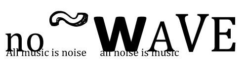 No~Wave