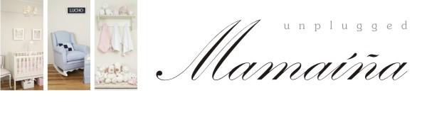 Mamaíña