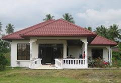 Villa Nur Fatimah, Mama's Home