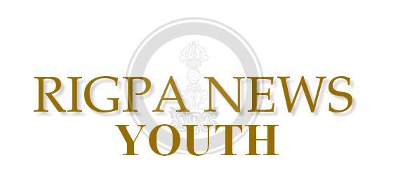 Rigpa Youth