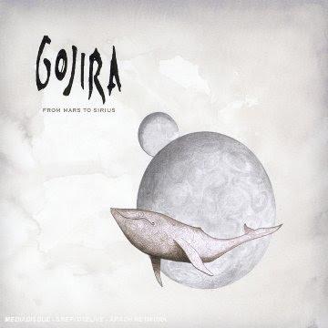 http://3.bp.blogspot.com/_Q0RIUEKrwmI/Sp4wU9nHcOI/AAAAAAAABQo/I6HcXd8m5VQ/s400/Gojira1.jpg