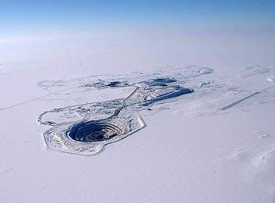 The+Diavik+Diamond+Mine2 diavik mine