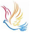 Projeto Prevenção de Violência e Estímulo a Cultura da Paz.