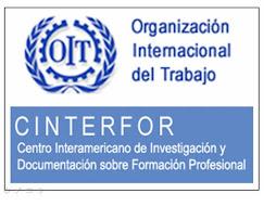 CINTERFOR - OIT: Impulsando la Normalización para la Certificación de Competencias