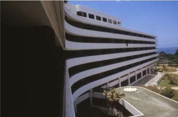 EL Hotel Palmar Jlc8