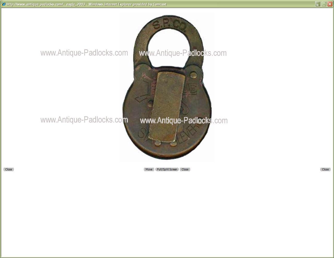 http://3.bp.blogspot.com/_Q0kgZoF2Ezg/TSbAv6eEvBI/AAAAAAAAAA0/8kQfyqwmo2Y/s1600/SPCO+Eagle+Six+Lever.jpg