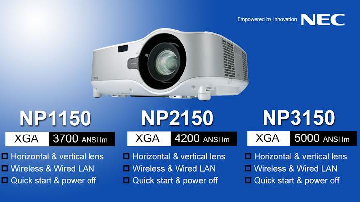 Specialist : Projector, LCD TV/Plasma Display termurah & terlengkap...