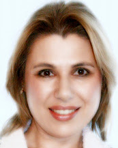 Susan Polgar