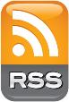 اشترك في RSS المدونة