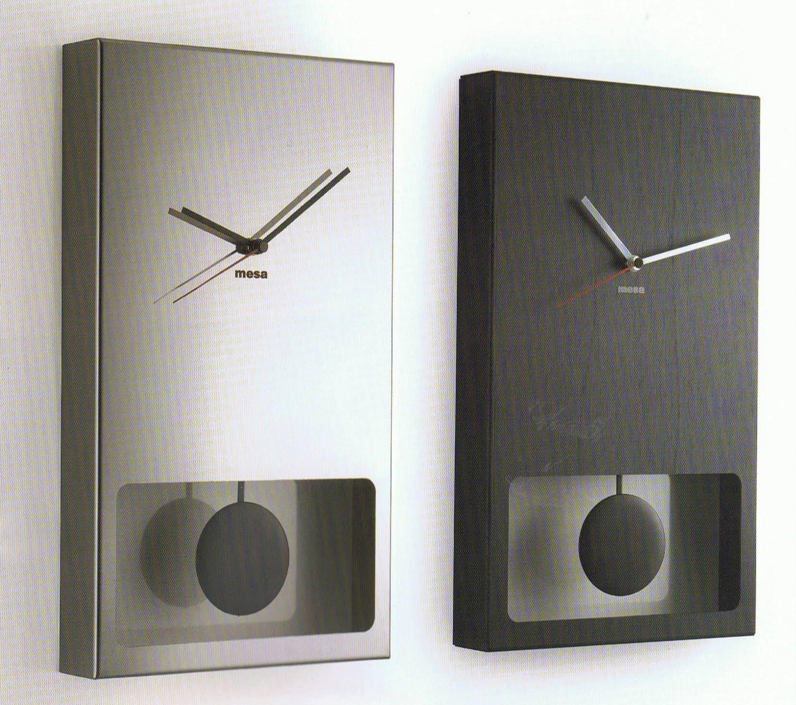 Orologi da parete moderni 408inc blog - Orologi da parete moderni ...