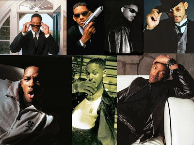 will smith wallpapers. Will Smith Wallpaper