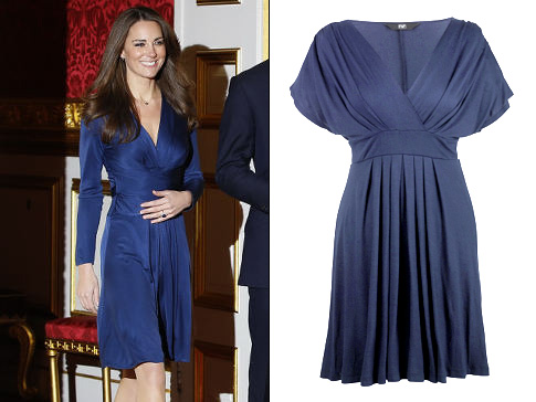 kate middleton see through dress images kate middleton issa blue dress. The beautiful Kate Middleton