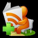 RSS подпишись на обновления