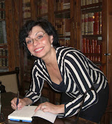 Julia Herrera de Salas