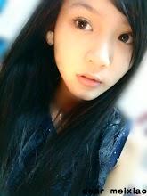 dear meixiao