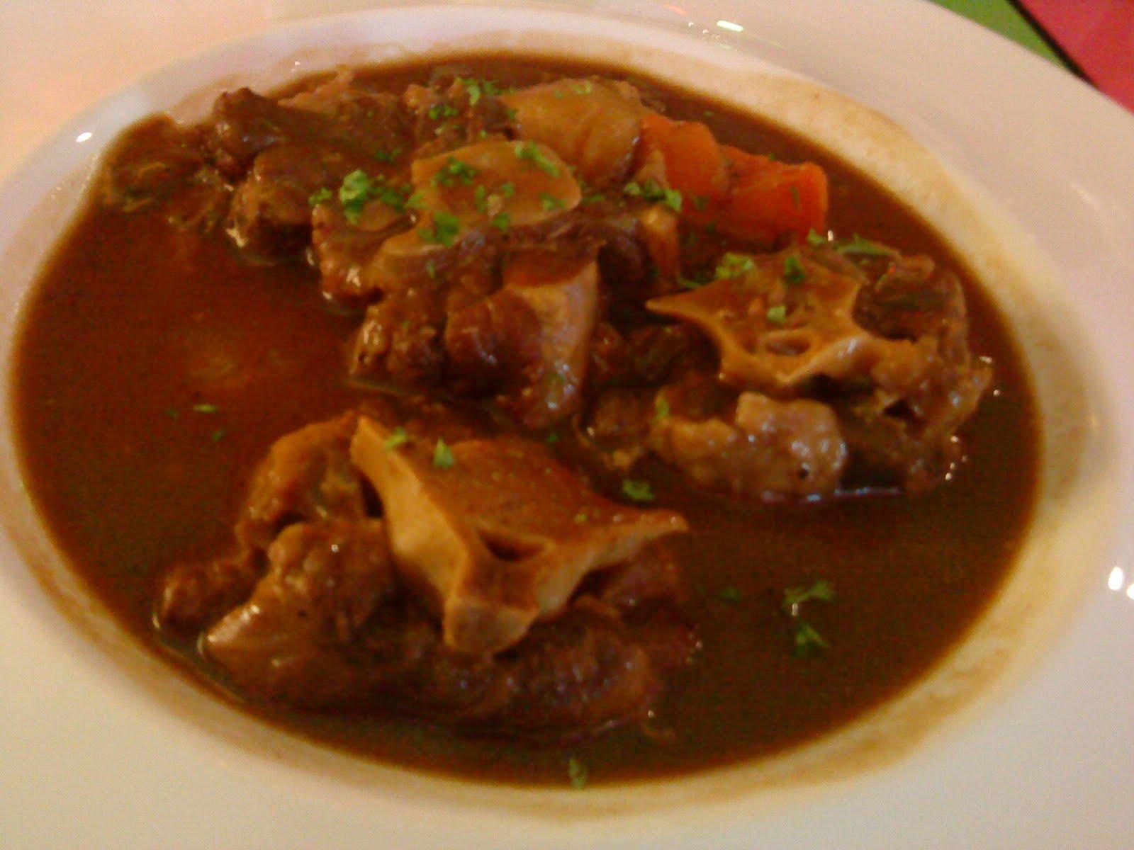 stew posole stew beef stew frogmore stew stew beef stew irish stew ...