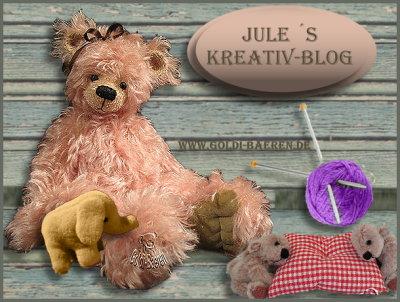 Jules Kreativblog