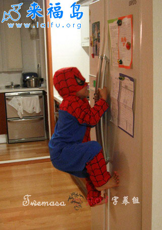 http://3.bp.blogspot.com/_Q1CQ6tJfVRg/TEKQL9fT9tI/AAAAAAAAAFs/ly5JGUyXWXA/s1600/spiderman-training.jpg