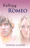 Falling for Romeo (Jennifer Laurens)