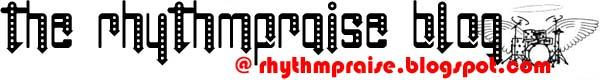 rhythmpraise