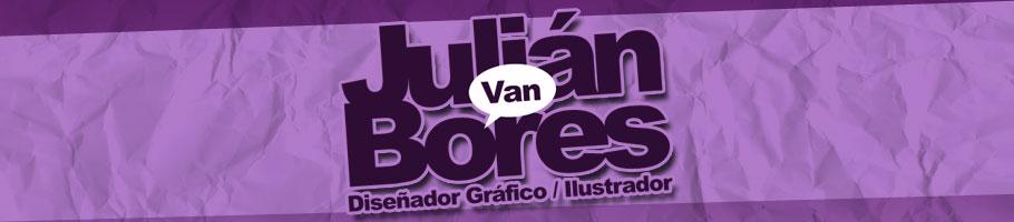 Julian Van Bores