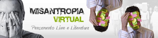 Misantropia Virtual