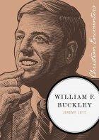 JEREMY LOTT WILLIAM F BUCKLEY