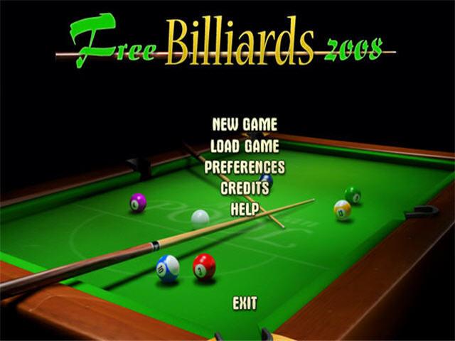 Forex pool online