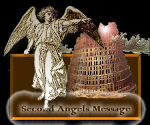The Second Angels Message [video]