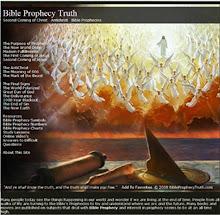 Visit: BibleProphecyTruth.com