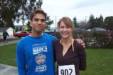 Smelt Run 2009