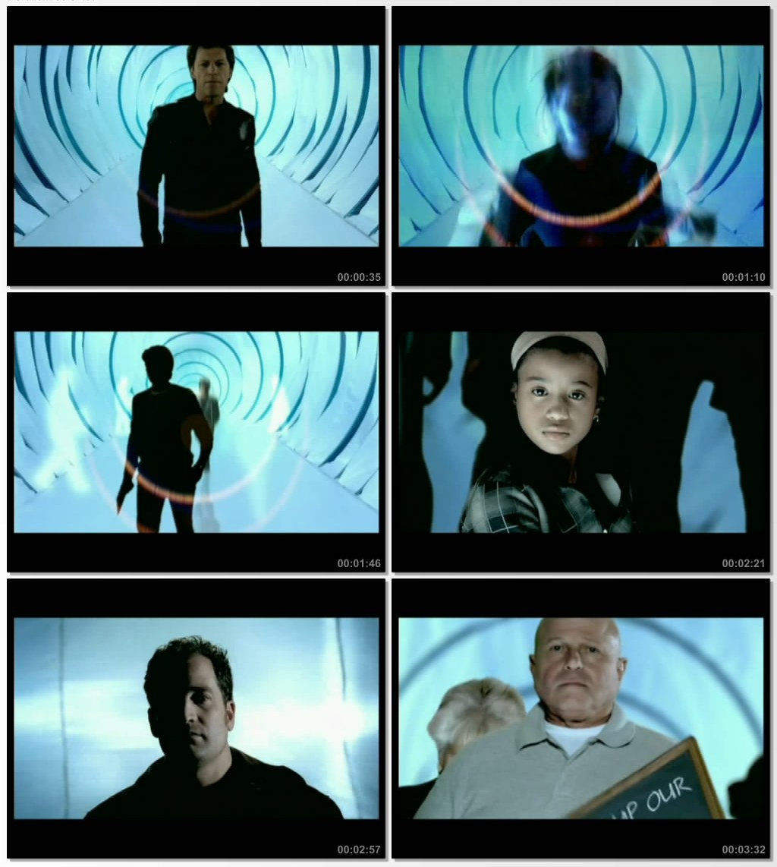 Music - VA-German TOP 100 Singl...