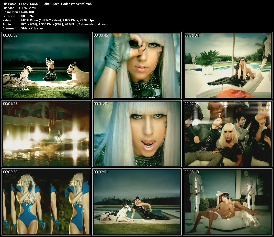 http://3.bp.blogspot.com/_Q209Ajt67fQ/TDVPaFHnUEI/AAAAAAAADIk/pZrsalBF24Y/s1600/Lady_GaGa_-_Poker_Face_%28VideosVob.com%29.vob.jpg